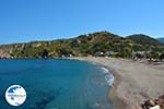 Platia Ammos Kythira | Ionian Islands | Greece | Greece  Photo 19 - Photo GreeceGuide.co.uk