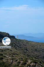 Lighthouse  Moudari near Platia Ammos Kythira | Greece |Photo 23 - Photo GreeceGuide.co.uk