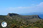 Lighthouse  Moudari near Platia Ammos Kythira | Greece |Photo 24 - Photo GreeceGuide.co.uk