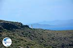 Lighthouse  Moudari near Platia Ammos Kythira | Greece |Photo 25 - Photo GreeceGuide.co.uk