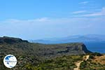 Lighthouse  Moudari near Platia Ammos Kythira | Greece |Photo 26 - Photo GreeceGuide.co.uk