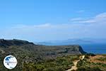 Lighthouse  Moudari near Platia Ammos Kythira | Greece |Photo 27 - Photo GreeceGuide.co.uk