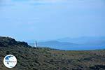 Lighthouse  Moudari near Platia Ammos Kythira | Greece |Photo 28 - Photo GreeceGuide.co.uk