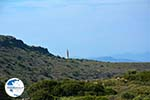 Lighthouse  Moudari near Platia Ammos Kythira | Ionian Islands | Greece | Greece  Photo 31 - Photo GreeceGuide.co.uk
