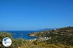 Platia Ammos Kythira | Ionian Islands | Greece | Greece  Photo 33 - Photo GreeceGuide.co.uk