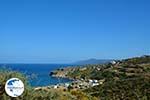 Platia Ammos Kythira | Ionian Islands | Greece | Greece  Photo 34 - Photo GreeceGuide.co.uk