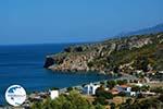 Platia Ammos Kythira | Ionian Islands | Greece | Greece  Photo 36 - Photo GreeceGuide.co.uk