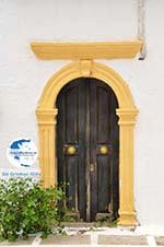 Monastery Osios Theodoros Potamos Kythira | Greece Photo 14 - Photo GreeceGuide.co.uk