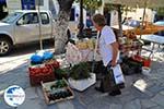 Markt Potamos Kythira | Ionian Islands | Greece | Greece  Photo 9 - Photo GreeceGuide.co.uk