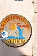 Potamos Kythira | Ionian Islands | Greece | Greece  Photo 18 - Photo GreeceGuide.co.uk