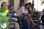 Potamos Kythira | Ionian Islands | Greece | Greece  Photo 19 - Photo GreeceGuide.co.uk