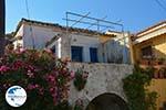 Potamos Kythira | Ionian Islands | Greece | Greece  Photo 32 - Photo GreeceGuide.co.uk