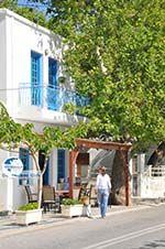 Andros town (Chora) | Greece  | Photo 013 - Photo GreeceGuide.co.uk