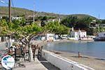 Andros town (Chora) | Greece  | Photo 014 - Photo GreeceGuide.co.uk