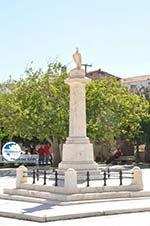 Andros town (Chora)   Greece    Photo 018 - Photo GreeceGuide.co.uk