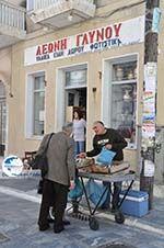 Andros town (Chora) | Greece  | Photo 021 - Photo GreeceGuide.co.uk