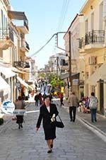 Andros town (Chora) | Greece  | Photo 023 - Photo GreeceGuide.co.uk