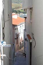 Andros town (Chora) | Greece  | Photo 028 - Photo GreeceGuide.co.uk