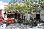 Andros town (Chora) | Greece  | Photo 030 - Photo GreeceGuide.co.uk