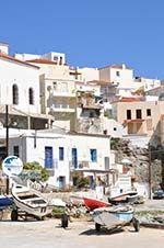 Andros town (Chora) | Greece  | Photo 047 - Photo GreeceGuide.co.uk