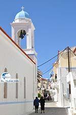 Andros town (Chora)   Greece    Photo 065 - Photo GreeceGuide.co.uk