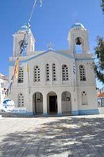 Andros town (Chora) | Greece  | Photo 066 - Photo GreeceGuide.co.uk