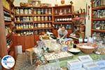 Andros town (Chora) | Greece  | Photo 081 - Photo GreeceGuide.co.uk