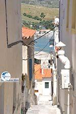 Andros town (Chora) | Greece  | Photo 084 - Photo GreeceGuide.co.uk