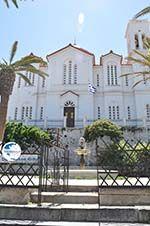 Andros town (Chora) | Greece  | Photo 087 - Photo GreeceGuide.co.uk