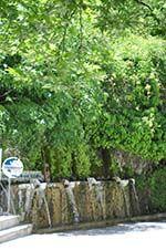 Menites | Island of Andros | Greece  Photo 015 - Photo GreeceGuide.co.uk