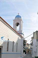 Andros town (Chora) | Greece  | Photo 124 - Photo GreeceGuide.co.uk