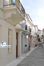 Andros town (Chora) | Greece  | Photo 131 - Photo GreeceGuide.co.uk