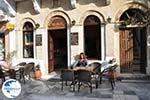 Andros town (Chora) | Greece  | Photo 135 - Photo GreeceGuide.co.uk