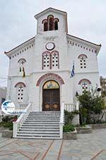 Batsi   Island of Andros   Greece    Photo 13 - Photo GreeceGuide.co.uk