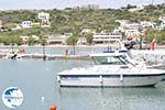 Batsi | Island of Andros | Greece  | Photo 54 - Photo GreeceGuide.co.uk