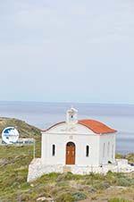Andros town (Chora) | Greece  | Photo 095 - Photo GreeceGuide.co.uk