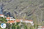 To the monastery of Panachrantou   Island of Andros   Greece  003 - Photo GreeceGuide.co.uk
