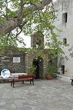 Panachrantou monastery | Island of Andros | Greece  | Photo 11 - Photo GreeceGuide.co.uk
