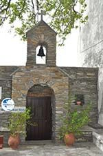 Panachrantou monastery | Island of Andros | Greece  | Photo 20 - Photo GreeceGuide.co.uk