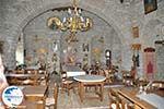 Panachrantou monastery | Island of Andros | Greece  | Photo 30 - Photo GreeceGuide.co.uk
