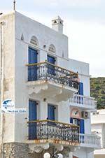 Ormos | Island of Andros | Greece  | Photo 11 - Photo GreeceGuide.co.uk
