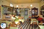 Andros town (Chora) | Greece  | Photo 144 - Photo GreeceGuide.co.uk