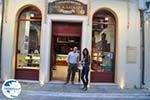 Andros town (Chora) | Greece  | Photo 153 - Photo GreeceGuide.co.uk