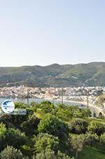 Andros town (Chora) | Greece  | Photo 164 - Photo GreeceGuide.co.uk