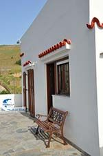 Myrtho apartments on Andros | Greece  Photo 2 - Photo GreeceGuide.co.uk