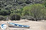beach Fellos near Gavrio   Island of Andros   Greece    Photo 5 - Photo GreeceGuide.co.uk