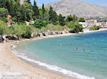 beach Vrondados - Island of Chios - Photo GreeceGuide.co.uk