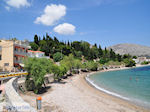 teh smaal bay of Vrondados - Island of Chios - Photo GreeceGuide.co.uk