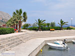 beach Daskalopetra - Island of Chios - Photo GreeceGuide.co.uk