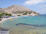 this is Daskalopetra - Island of Chios - Photo GreeceGuide.co.uk